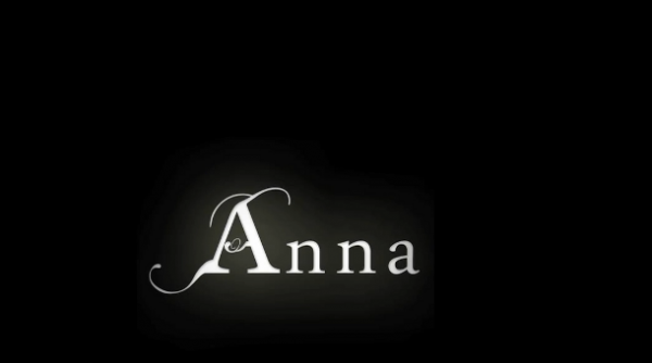 http://gam3rha.persiangig.com/image/Anna/anna_title-600x334.png