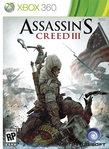 http://gam3rha.persiangig.com/image/Assassin%E2%80%99s%20Creed/Assassins.Creed.III%20-%20Xbox%20360%20cover.jpg