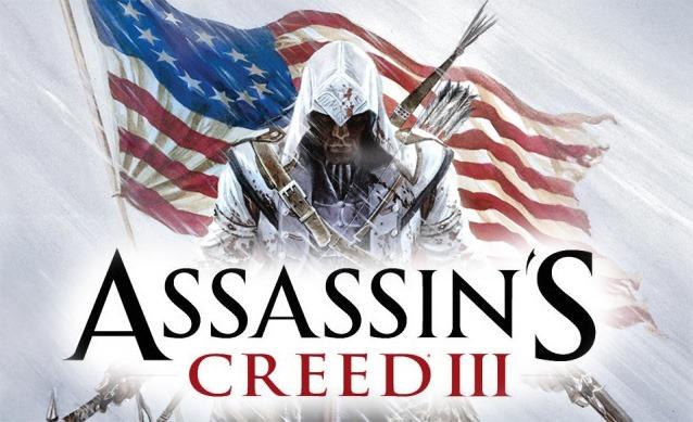 http://gam3rha.persiangig.com/image/Assassin%E2%80%99s%20Creed/assassins-creed-3-download.jpg