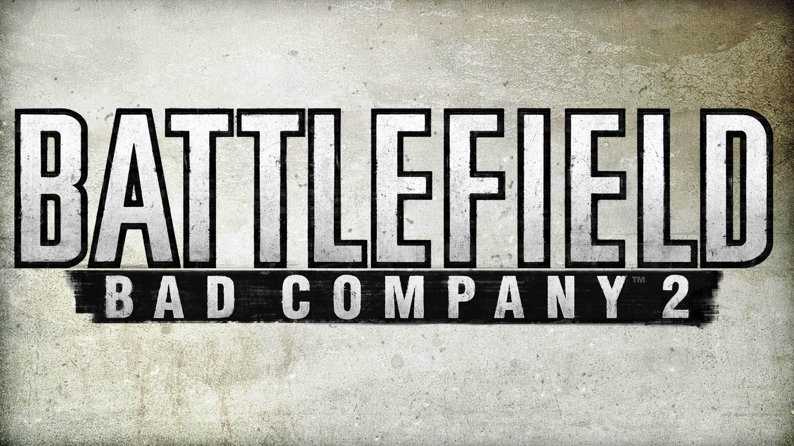 http://gam3rha.persiangig.com/image/Battlefield/Battlefield%20Bad%20Company%202%20HD%20wallpaper1.jpg
