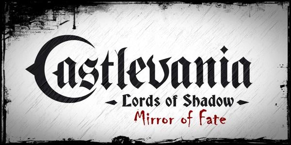 http://gam3rha.persiangig.com/image/Castlevania/CastlevaniaLordsOfShadowMirrorOfFateFeature.jpg