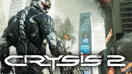 Index of /image/Crysis