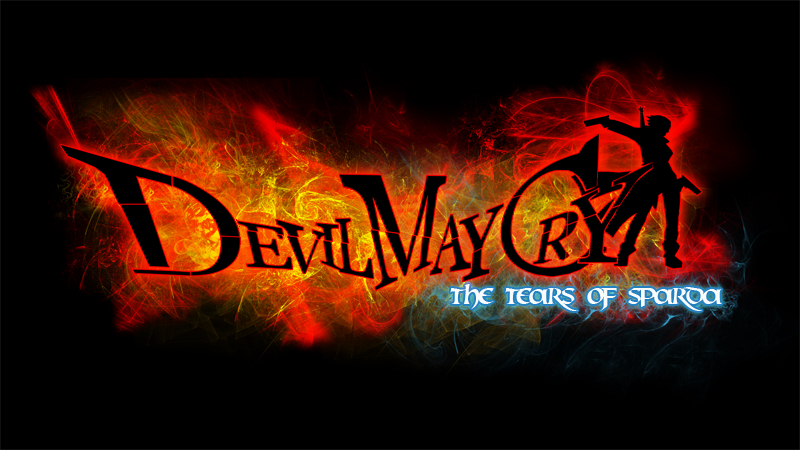 http://gam3rha.persiangig.com/image/Devil%20May%20Cry/Devil-May-Cry4.jpg