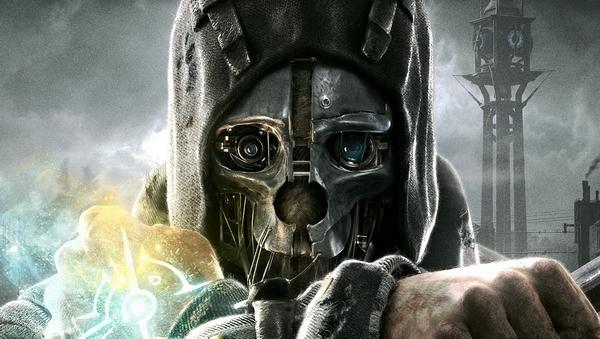 http://gam3rha.persiangig.com/image/Dishonored/Dishonored%20Release%20Date.jpg