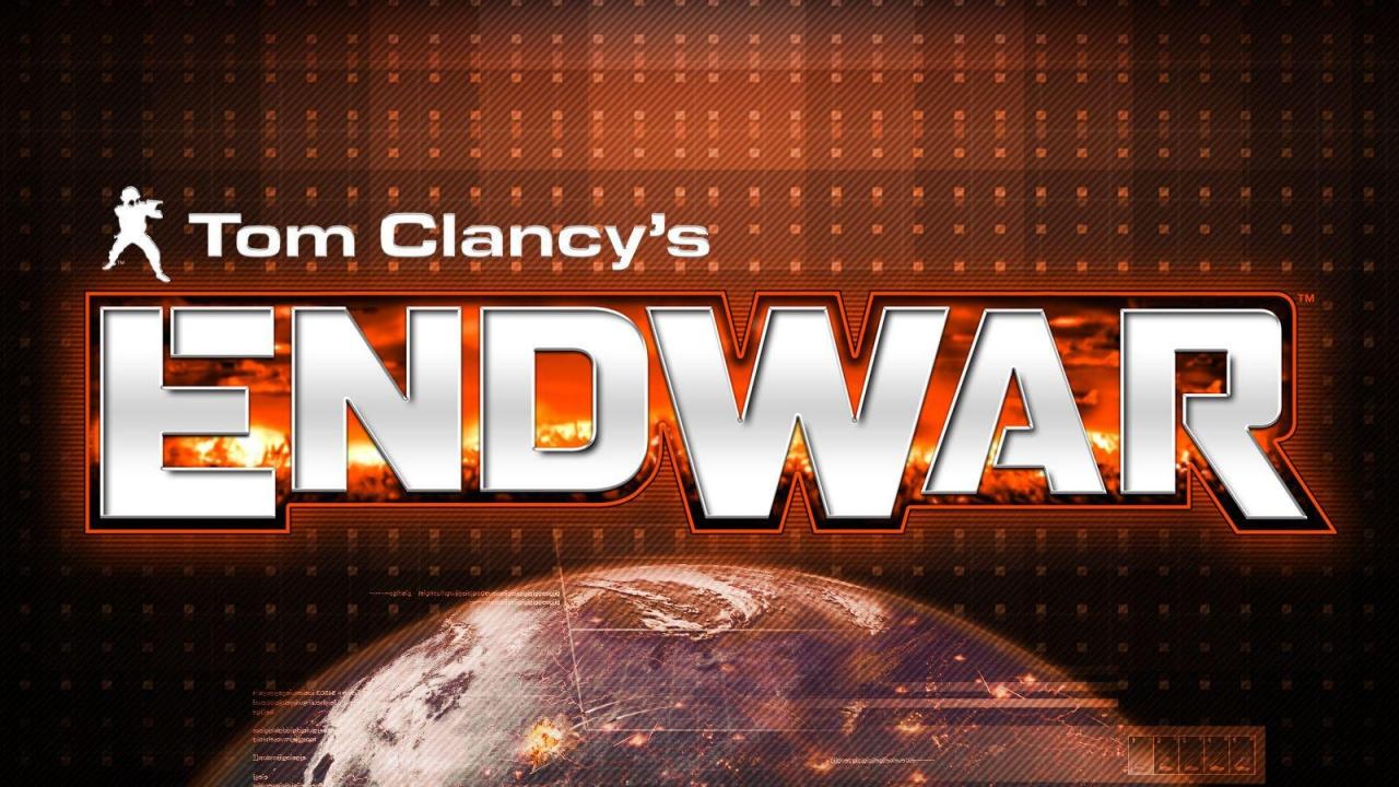 http://gam3rha.persiangig.com/image/Endwar/endwar-logo_187933-1280x720.jpg