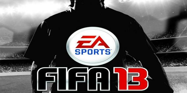 http://gam3rha.persiangig.com/image/FIFA%2013/FIFA-13.jpg