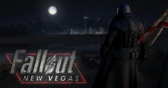 http://gam3rha.persiangig.com/image/Fallout/fallout-new-vegas.jpg