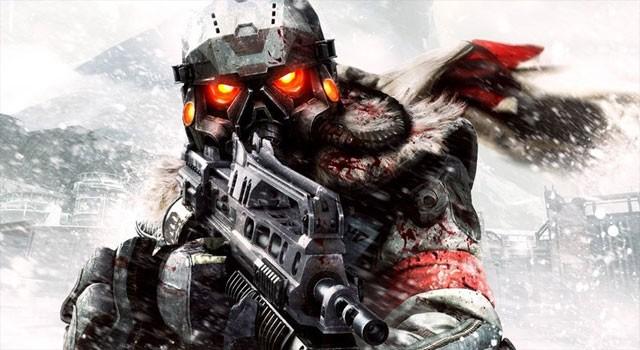 http://gam3rha.persiangig.com/image/Killzone/klizone.jpg