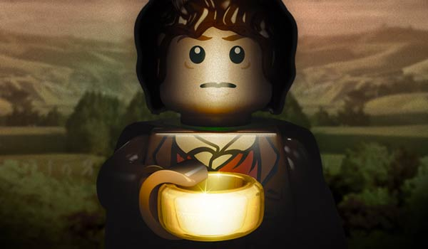 http://gam3rha.persiangig.com/image/LEGO%20The%20Lord%20of%20the%20Rings/lego-lord-of-the-rings-game.jpg