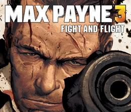 http://gam3rha.persiangig.com/image/Max%20Payne/comic%20max%20payne%203-.jpg