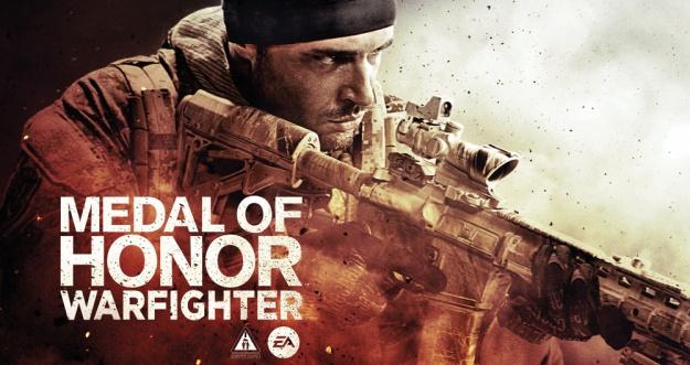 http://gam3rha.persiangig.com/image/Medal%20of%20Honor/medal-of-honor-warfighter-key-art-header.jpg