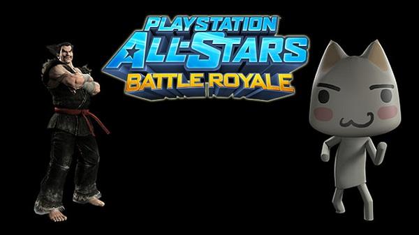 http://gam3rha.persiangig.com/image/Playstation%20All%20Stars%20Battle%20R/PlayStation-All-Stars-Battle-Royale-Toro.jpg