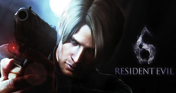 http://gam3rha.persiangig.com/image/Resident%20evil/Resident-Evil-6-Leon-Gameplay.jpg