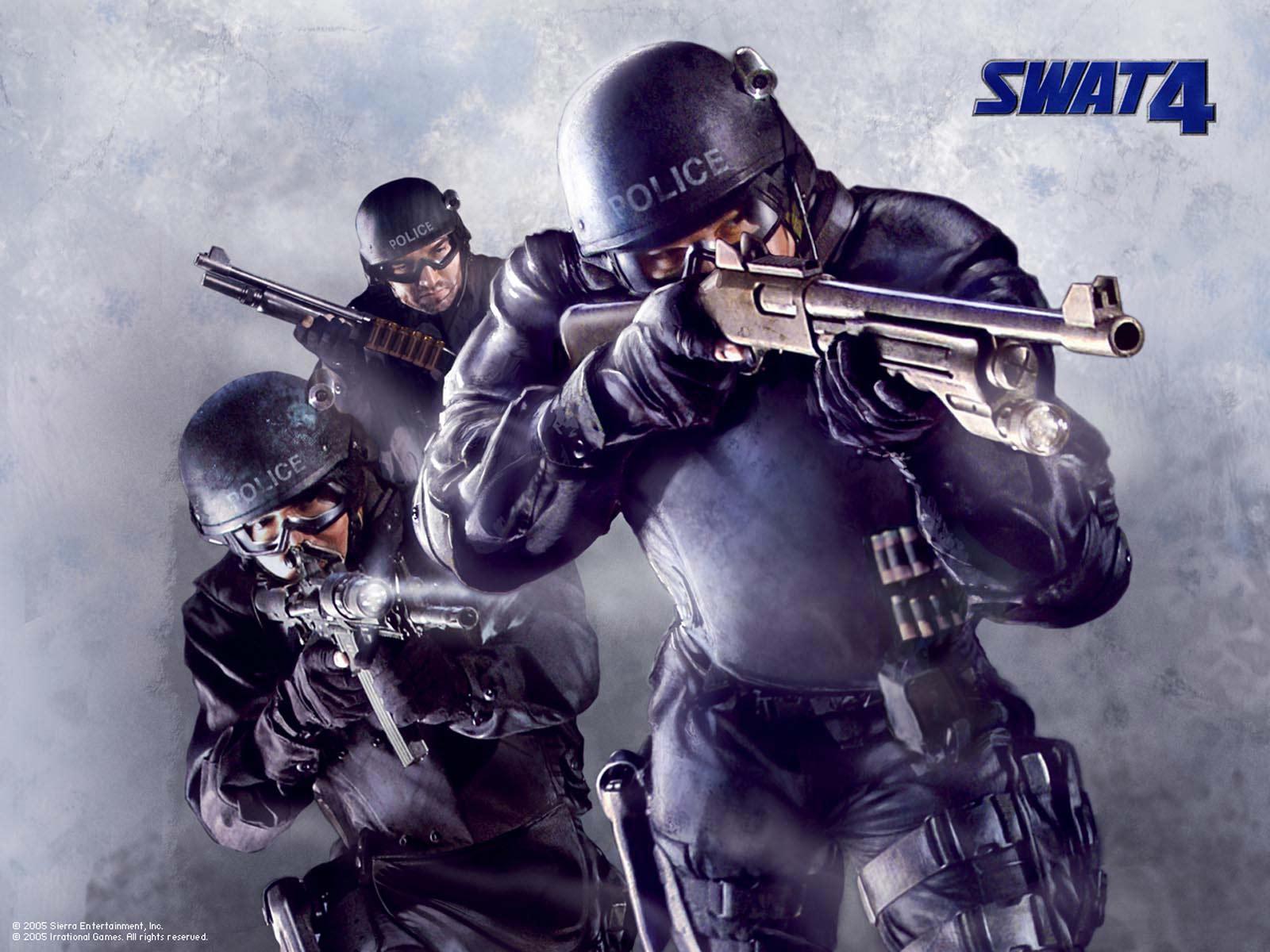 http://gam3rha.persiangig.com/image/SWAT/Swat_4.jpg