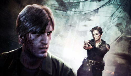 http://gam3rha.persiangig.com/image/Silent%20Hill/silent_hill_downpour1.jpg