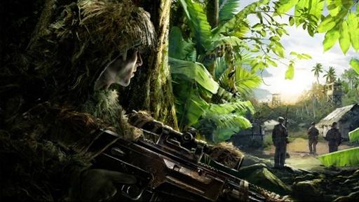 http://gam3rha.persiangig.com/image/Sniper/sniper-ghost-warrior%202.jpg
