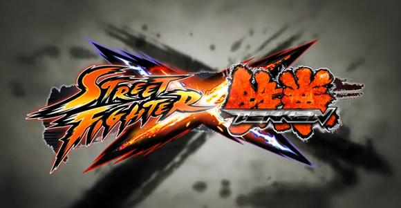 http://gam3rha.persiangig.com/image/Street%20Fighter%20X%20Tekken/Street-Fighter-X-Tekken-logo.jpg