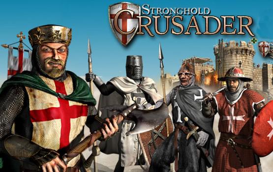 http://gam3rha.persiangig.com/image/Stronghold/Stronghold%20Crusader.jpg