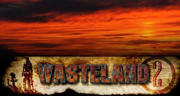 http://gam3rha.persiangig.com/image/Wasteland/westland2.jpg