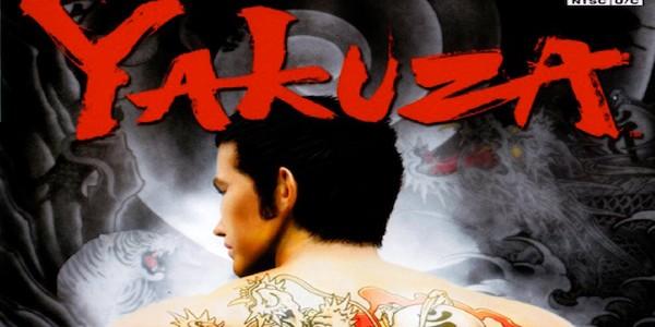 http://gam3rha.persiangig.com/image/Yakuza/Yakuza-PS2-sony-cover-dvd-free-600x300.jpeg